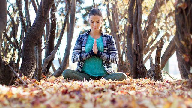 cropped-yoga1.jpg