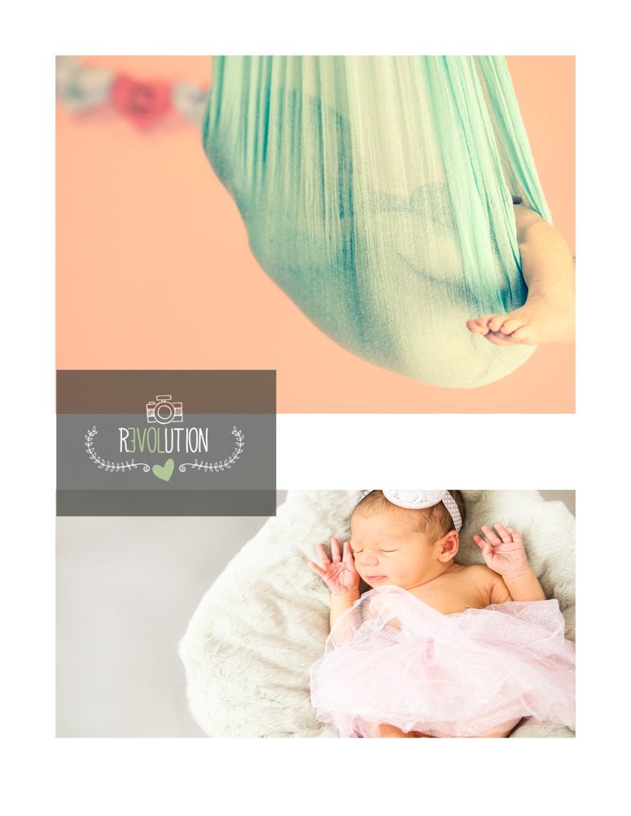 baby-elena1