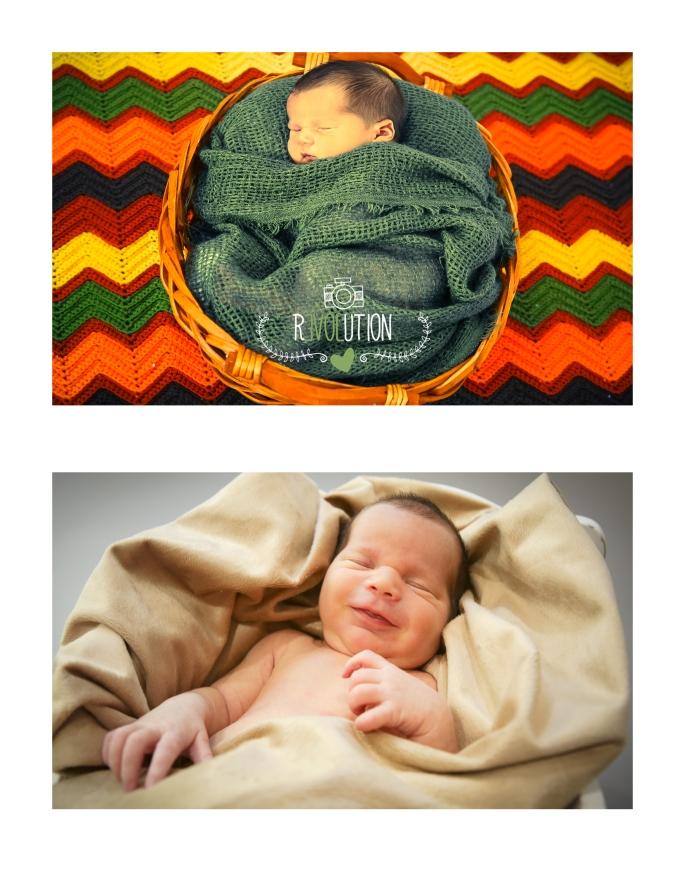 baby-gabriel3
