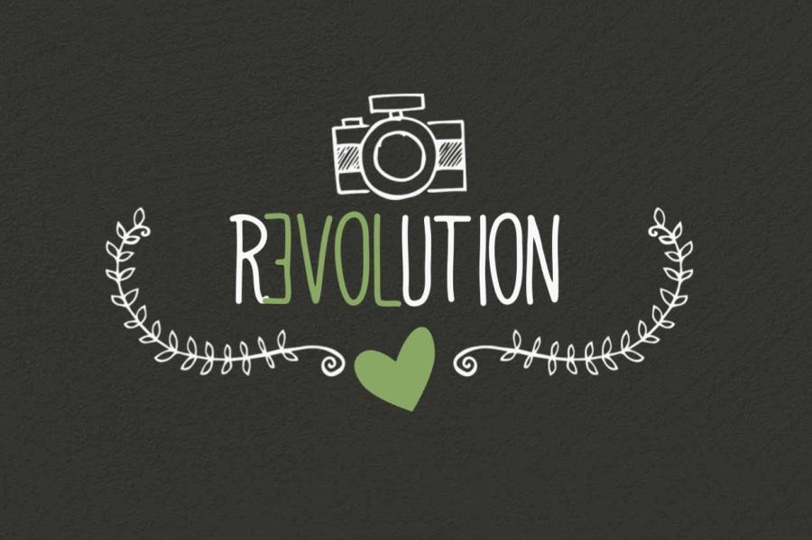logo-fotografia