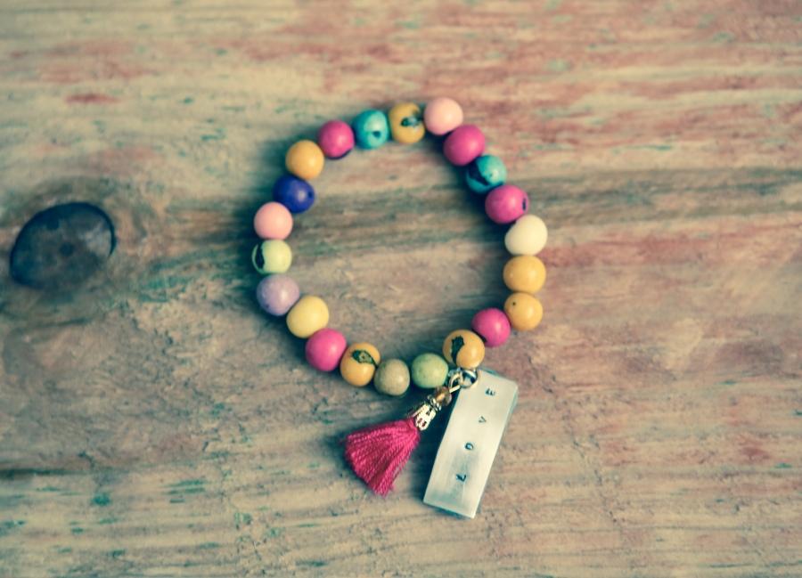 love-bracelets-1-of-3