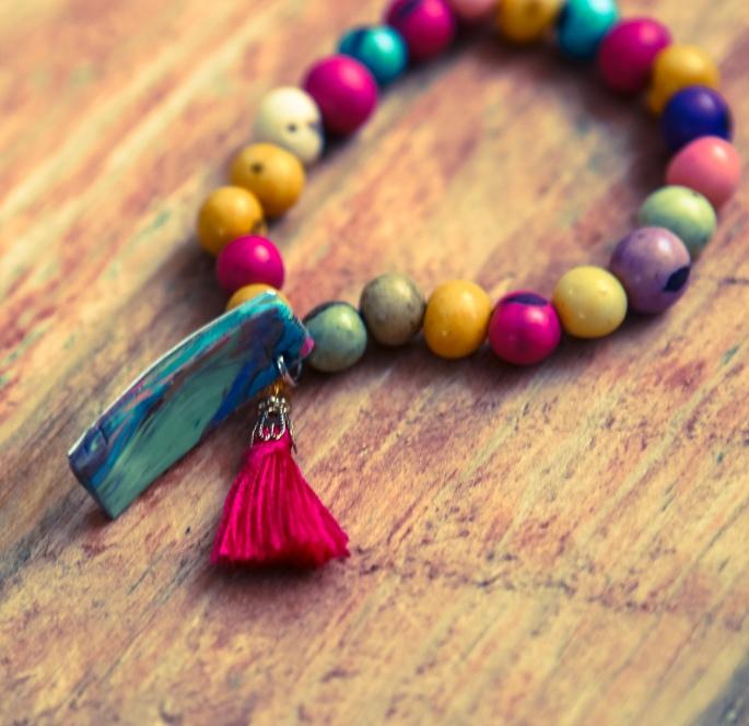 love-bracelets-3-of-3